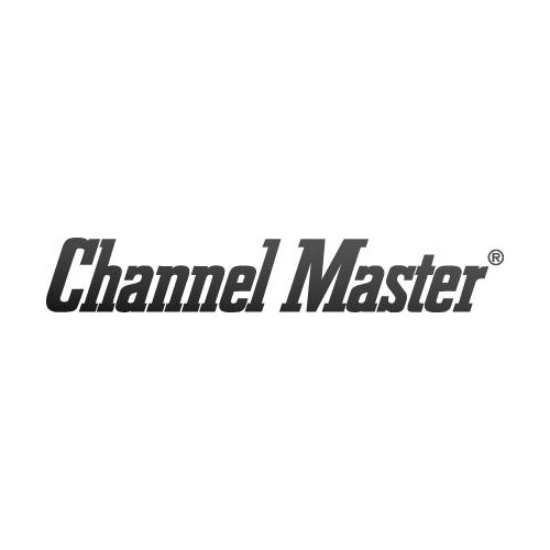 Channel Master CM3414 #5