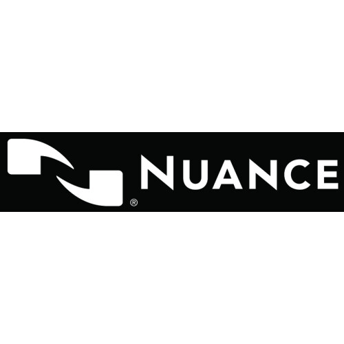 Nuance Dragon NaturallySpeaking 13 Professional #2