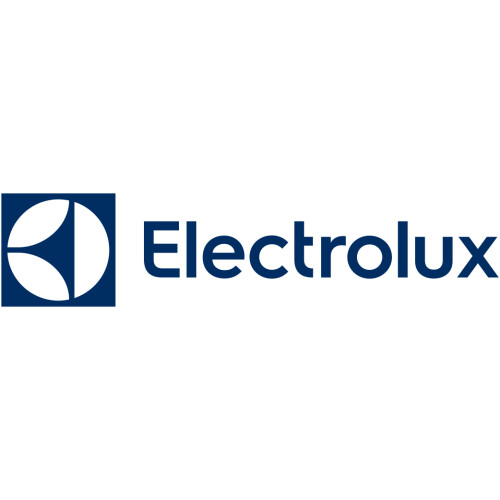 Electrolux Energica ZS202 #1
