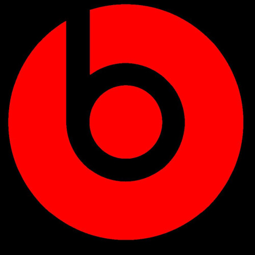 Beats by Dr. Dre Pill 2 #1