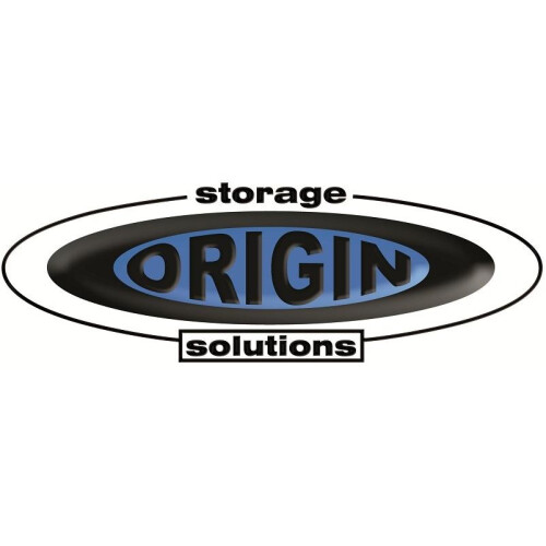 Origin Storage Thecus N10850 #6