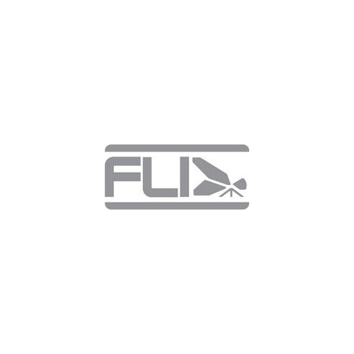 FLI Audio Frequency 10 #2