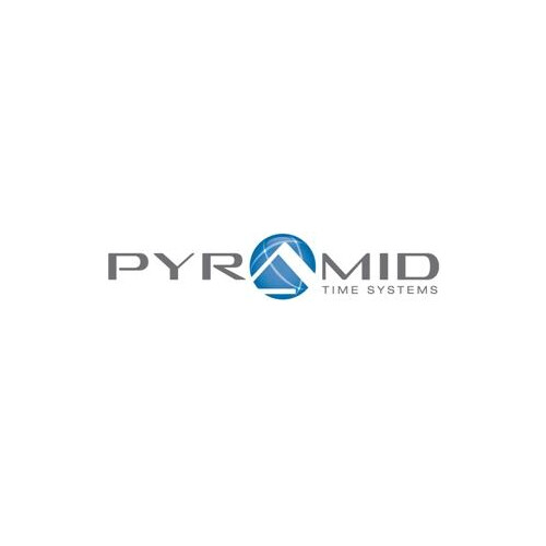 Pyramid Time Systems 3600SS #3