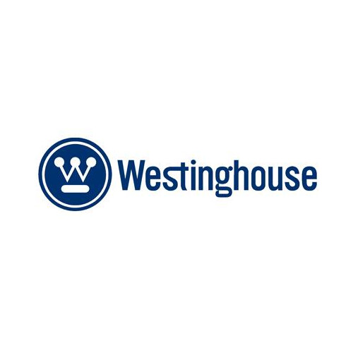 Westinghouse CW46T9FW #2