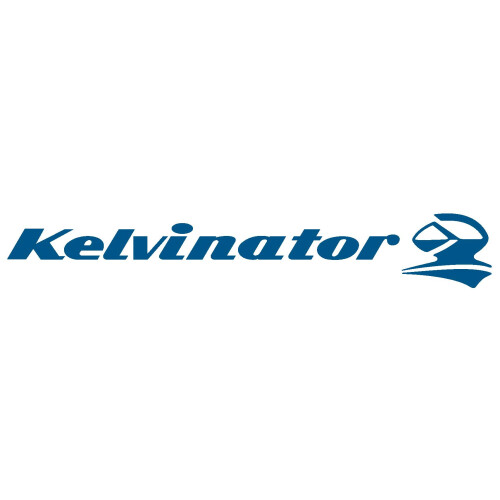 Kelvinator KC60WW #1