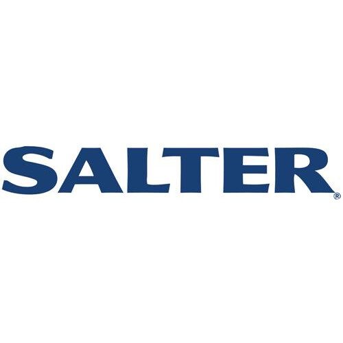 Salter 9055 WH3R Stow-a-Weigh #1