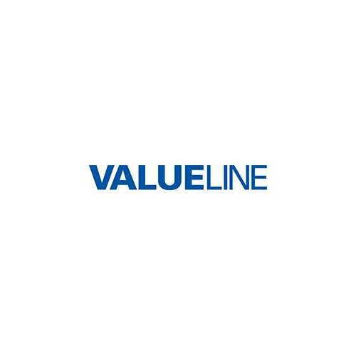 Valueline VLR-RC001 #5