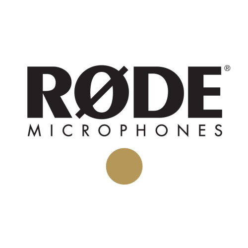 Rode Microphones Rode VideoMic Pro #2