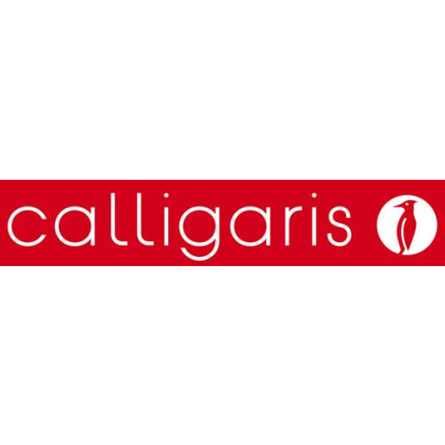 Calligaris .com BARON CS/4010-ML 110 #2