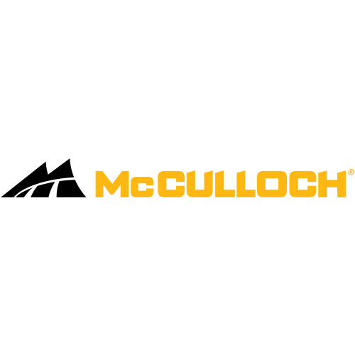 McCulloch M51-190WRPX #2