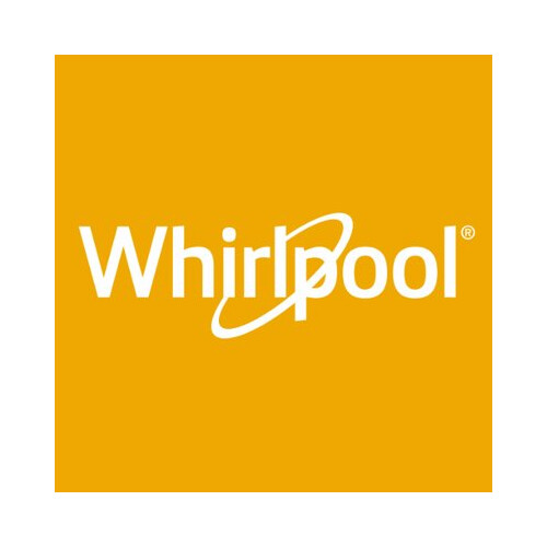 Whirlpool JT469WH #4