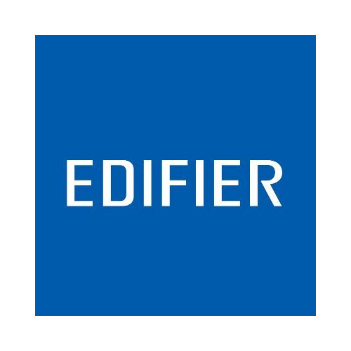 Edifier iF330BT #2