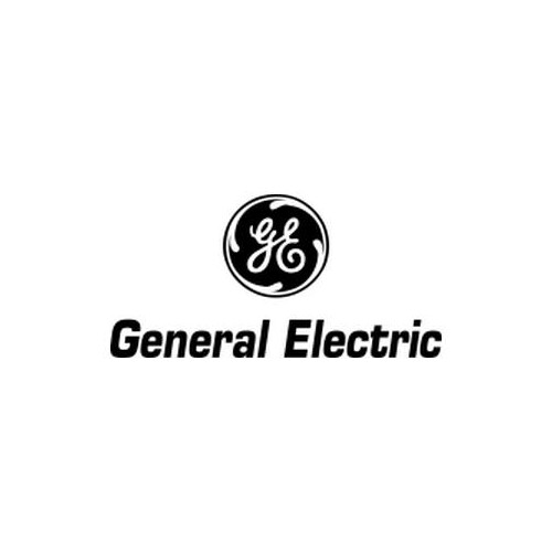 General Electric RCE24KHBFSS #3