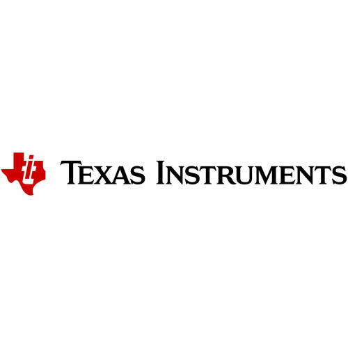 Texas Instruments BA II plus #3