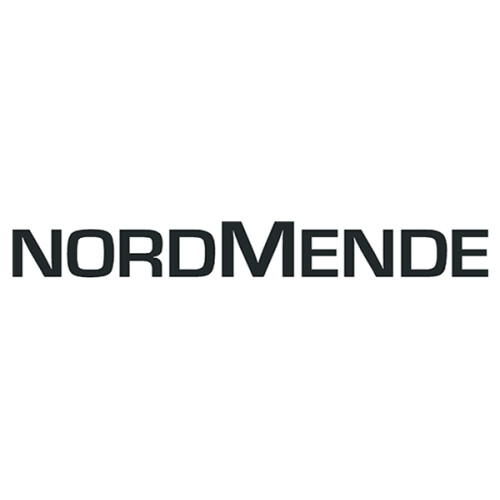 Nordmende CSG60WH #1