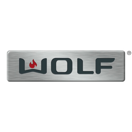 Wolf ICBCS #1