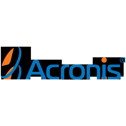 Acronis True Image 2016 Cloud #2