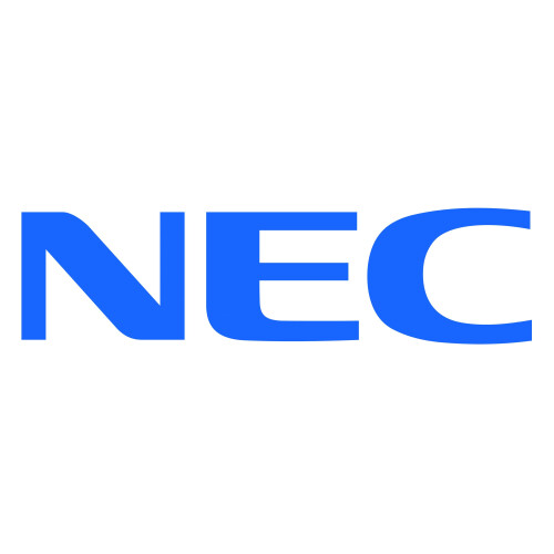 NEC NP510WS #2