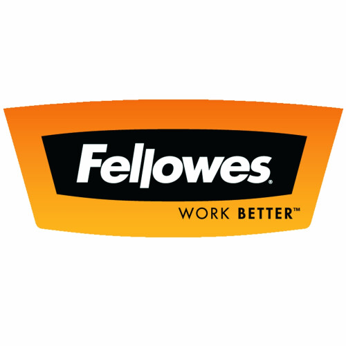 Fellowes Powershred P-35C - 2