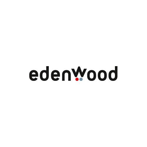 Edenwood Jumbo Project 941809