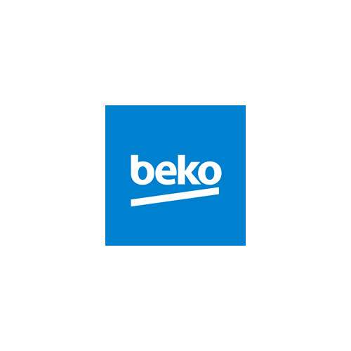 Beko Din 1421 Mode Demploi