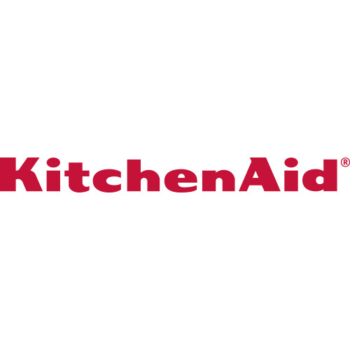 KitchenAid KFED500EBS #2