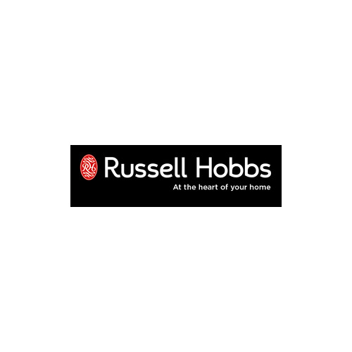 Russell Hobbs COOK@HOME 19790-56 #5