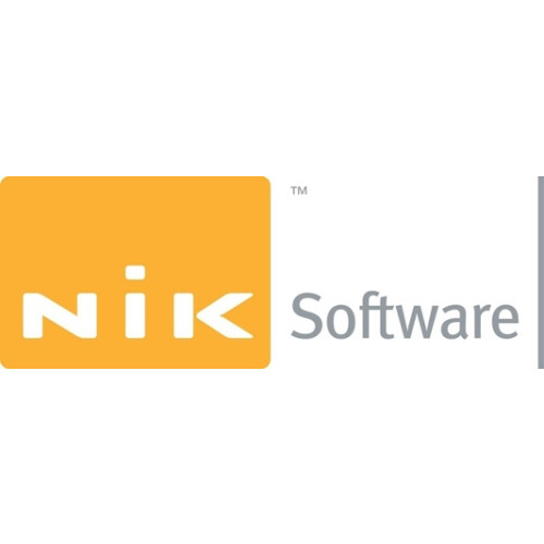 Nik Software Complete Collection #2