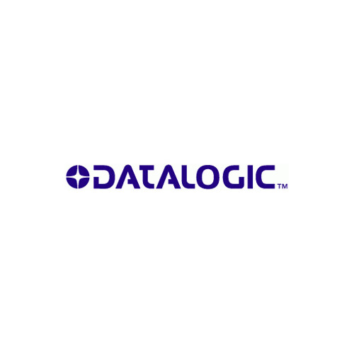 Datalogic DS1100-2111 HI-RES - 2