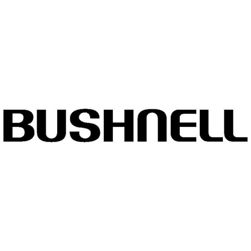 Bushnell TOUR V3 #6