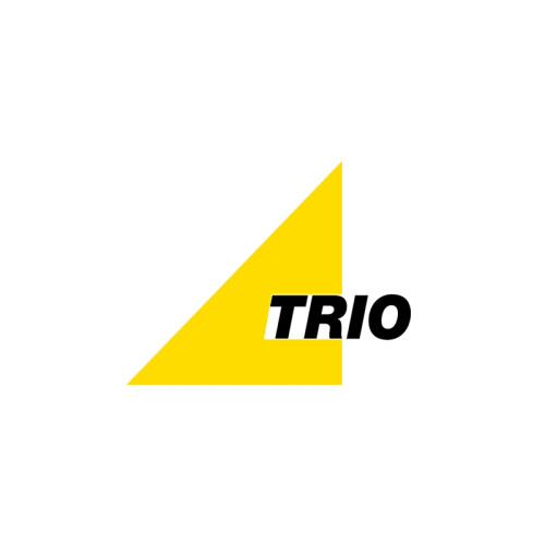 Trio Lighting Detroit #2