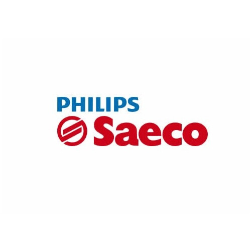 Philips Saeco Xelsis HD8946 #2