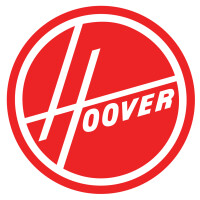 Hoover modes d'emploi