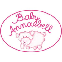 Baby Annabell modes d'emploi