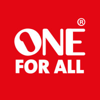 One for all modes d'emploi