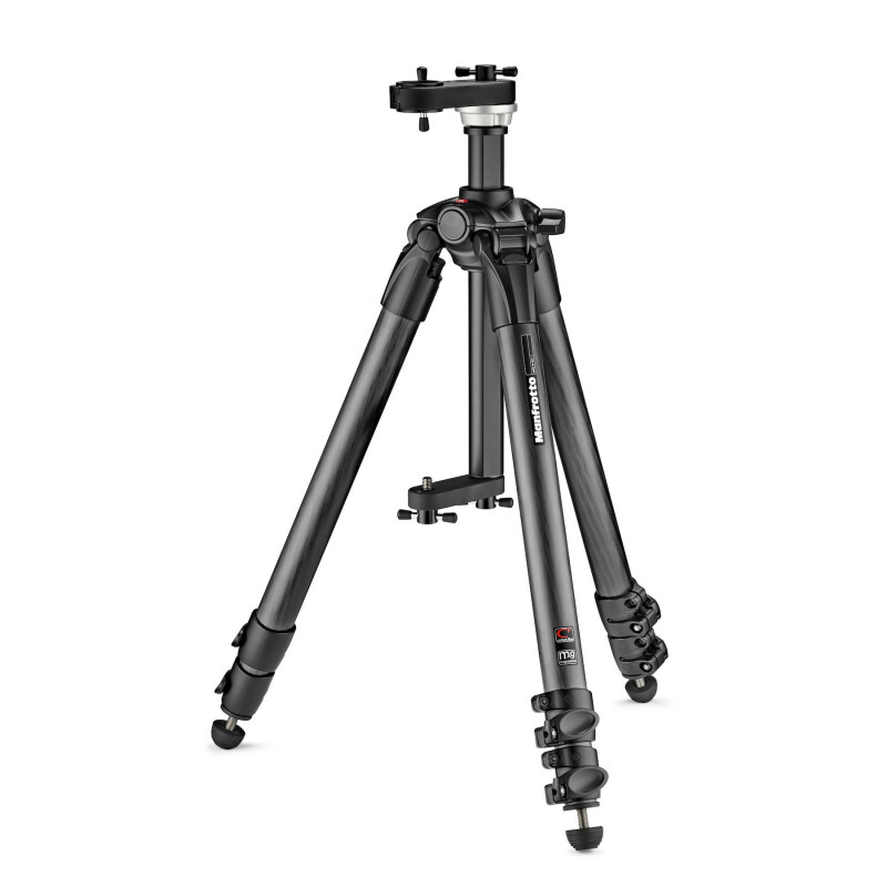 Manfrotto MTCFVR #1