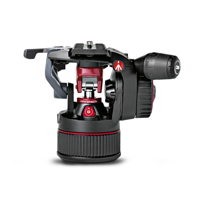 Manfrotto MVHN8AH #1