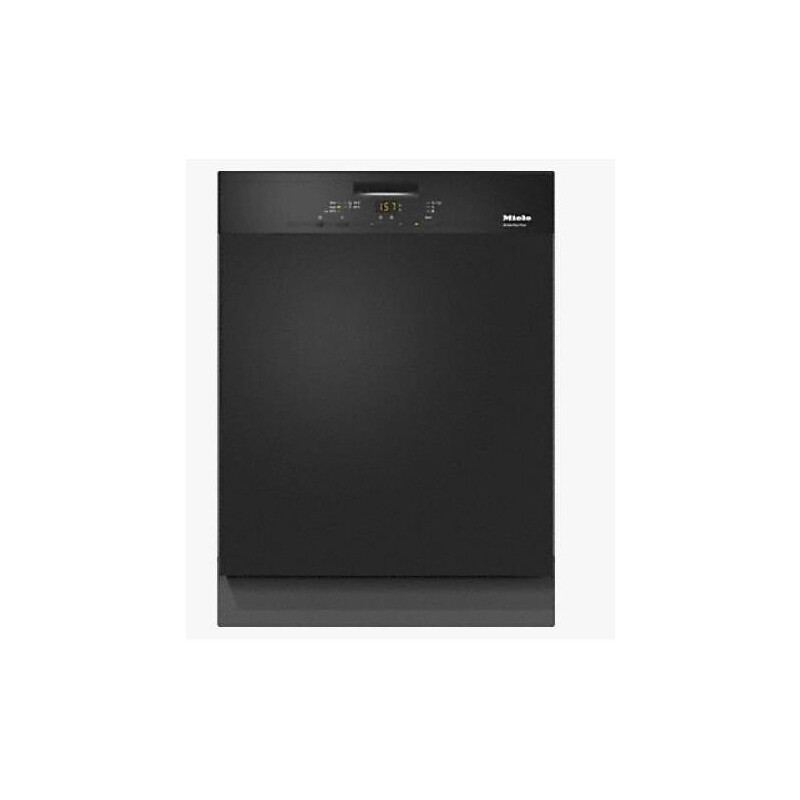 Miele G 4932 SCU Active Eco Plus - 1