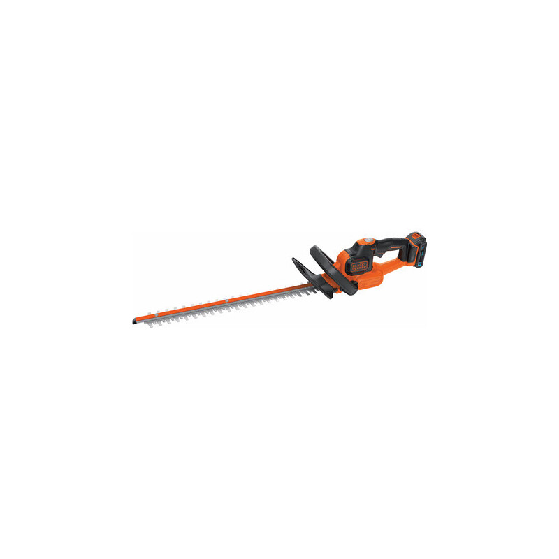 Black & Decker GTC18502PST #1