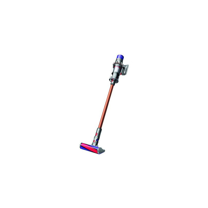 Dyson Cyclone V10 Absolute #1