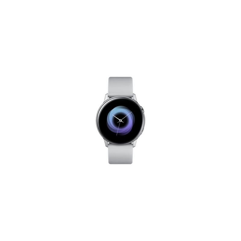 Samsung Galaxy Watch Active #1