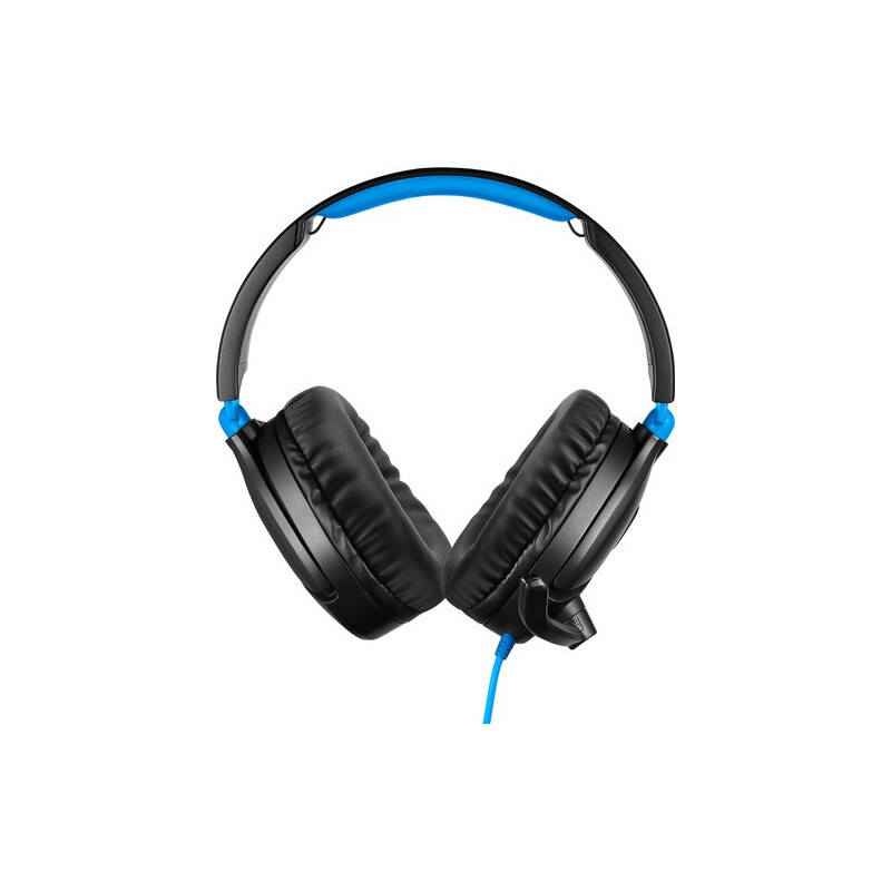 Turtle Beach Ear Force Recon 70P #1