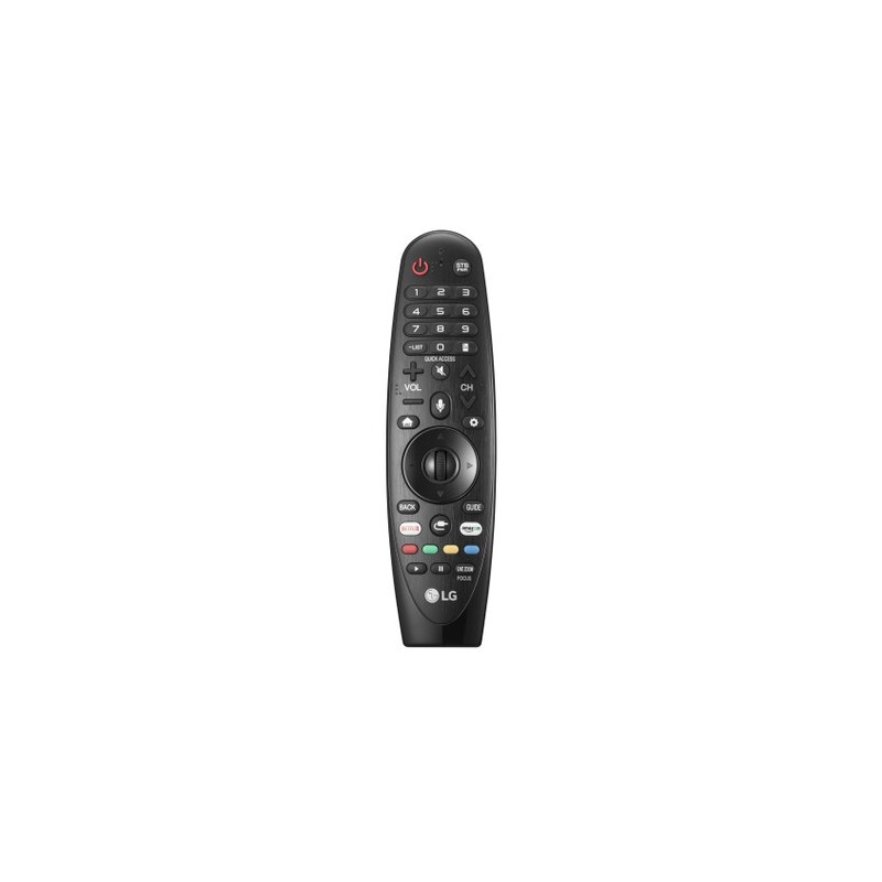 LG Magic Remote AN-MR18BA #1