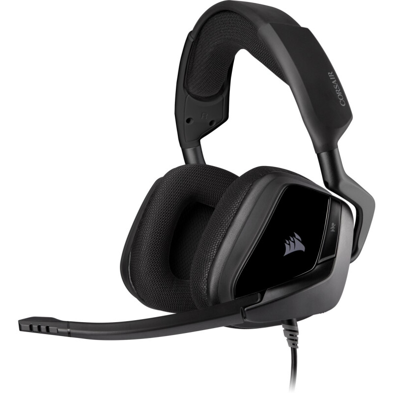 Corsair Void Elite Surround #1