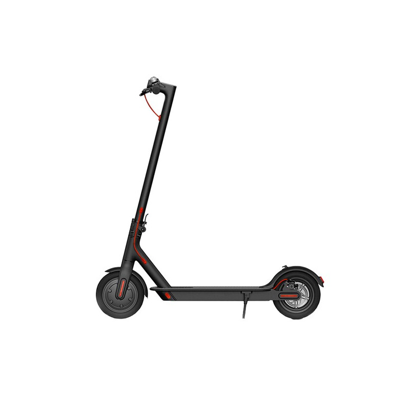 Xiaomi Mi Electric Scooter #1