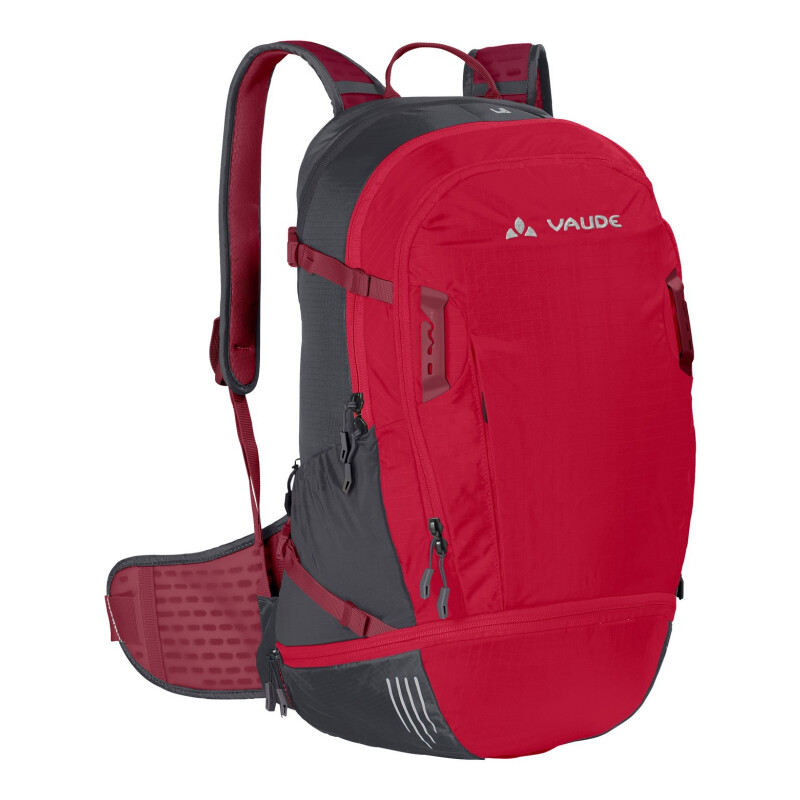 Vaude Bike Alpin 25+5 #1