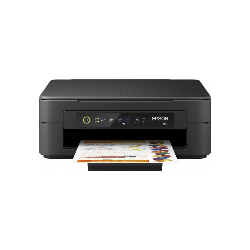 Epson Expression Home XP-2105 #1