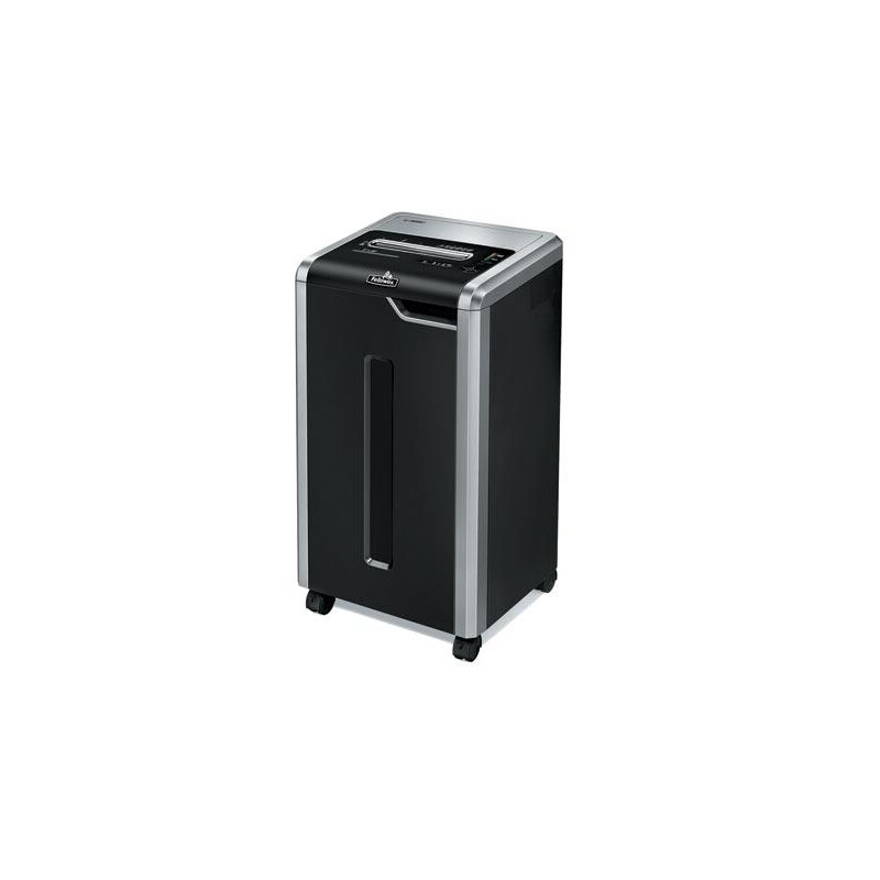 Fellowes IntelliShred C-325i - 1