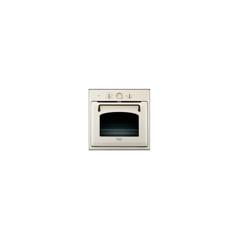 Hotpoint Ariston FT 850.1 (OW) /HA #1
