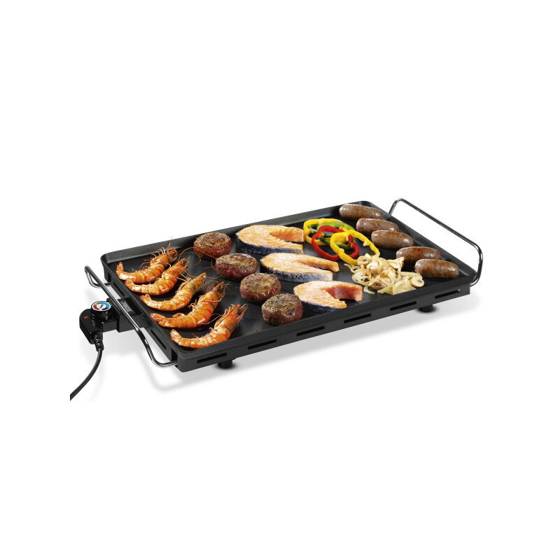 Princess Table Chef Grill XXL 102325 - 4